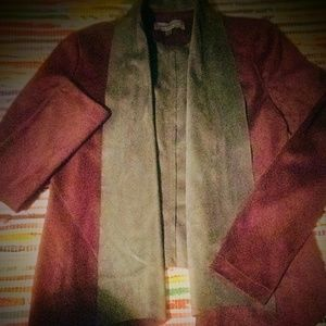 NWT BAGATELLE XS CLASSY BUT CASUAL JACKET